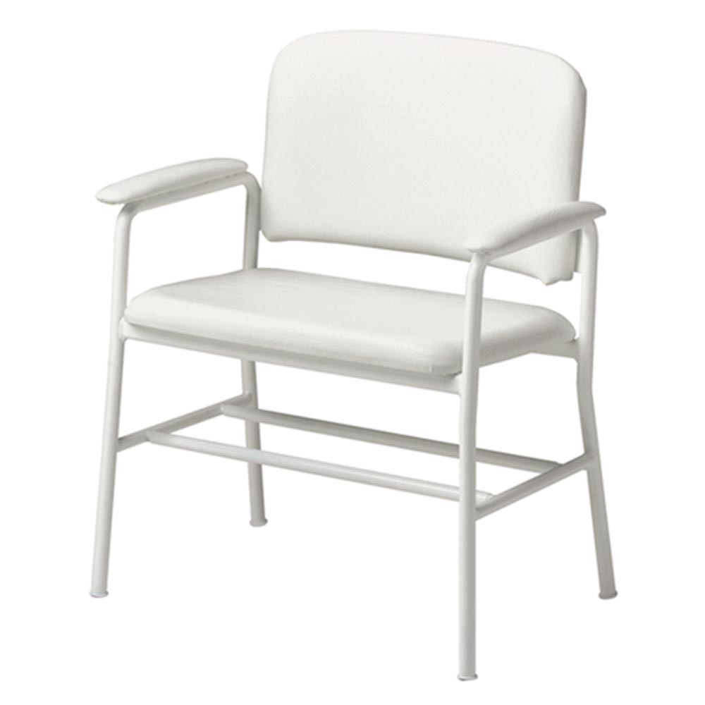 Shower Chair - Bariatric - XtraCare Equipment